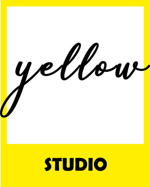 زرد | Yellow
